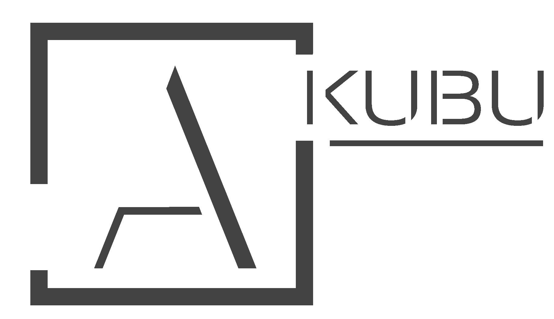 architektai Vilniuje - A KUBU