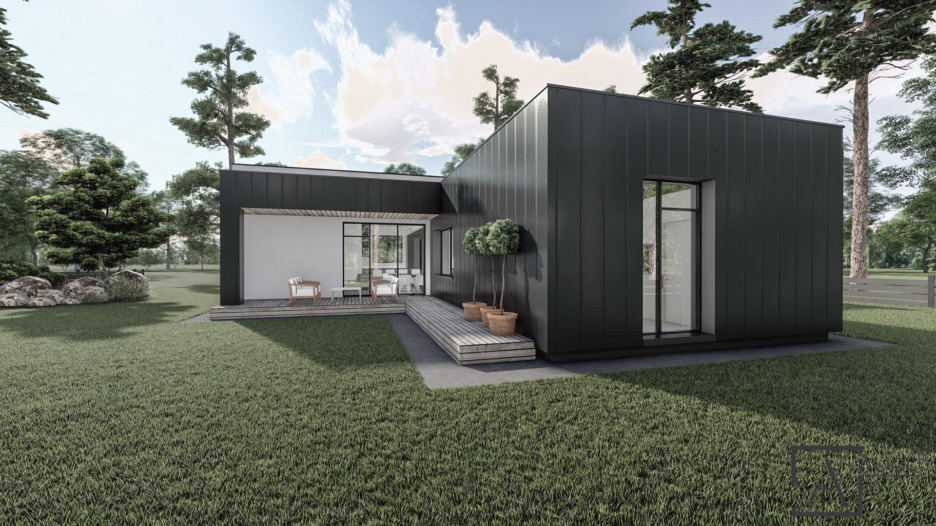 Namų projektai - PLAZMA2