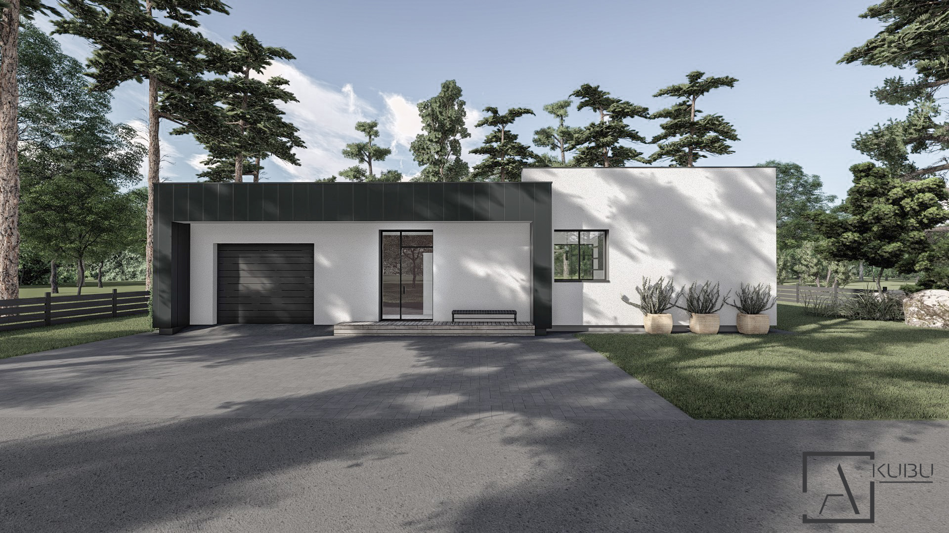 Namų projektas - PLAZMA2