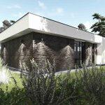 Namų projektai - RODIS