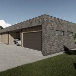 Namų projektai - VARIS