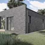 Namų projektas - NIKELIS