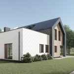 Namų projektai - CINKAS