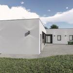 Namų projektai - KADMIS