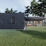 Namų projektai - KOBALTAS
